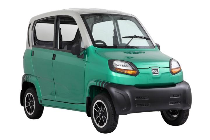 Cheap Car In Indian Market