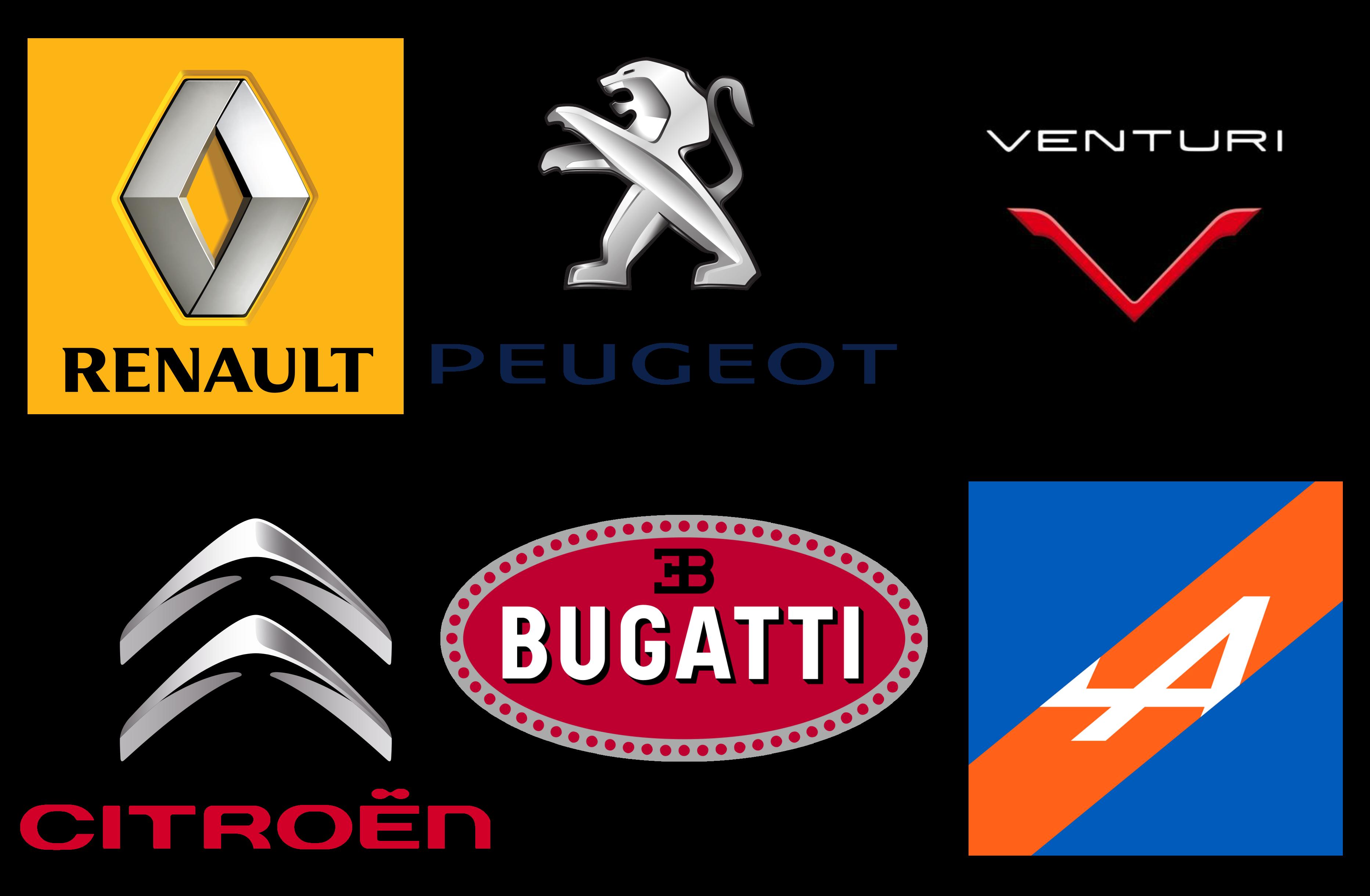 Car Companies Symbols Gallery Definition Of Symbolism