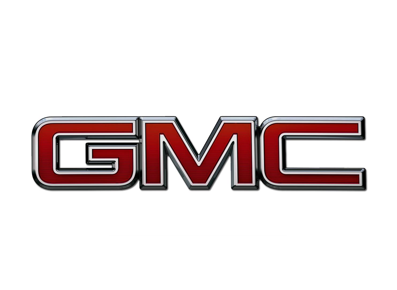 gnc commercial
