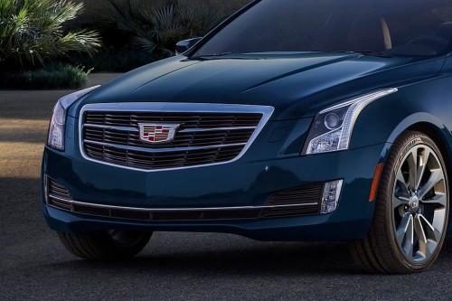 Cadillac Logo Cadillac Car Symbol Meaning And History