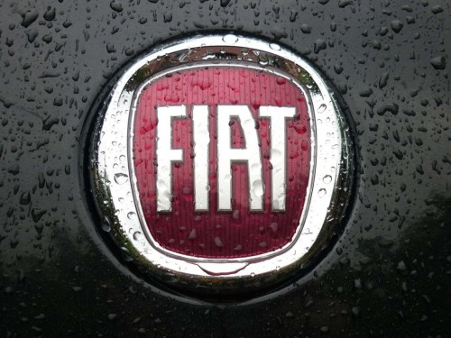 Fiat Logo Fiat Car Symbol Meaning And History Car Brand