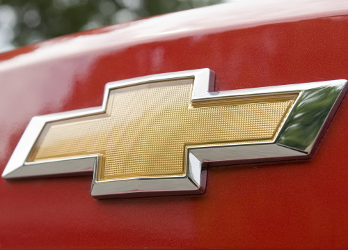 Chevy Logo, Chevrolet Car Symbol Meaning and History | Car ...