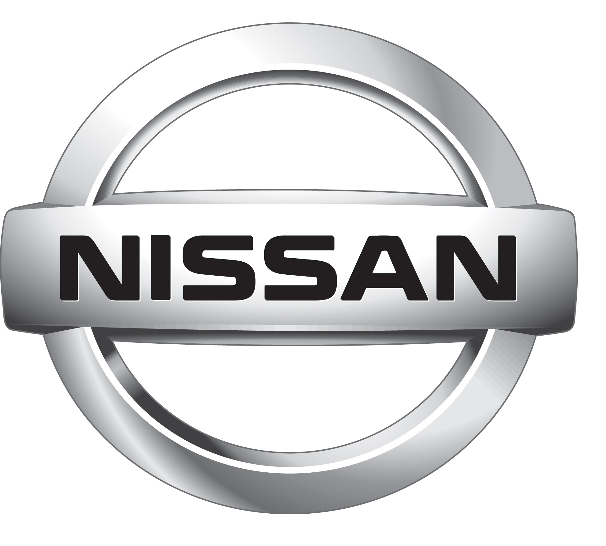 Behind the Badge: Unexpected Meanings of Datsun/Nissan Names ...