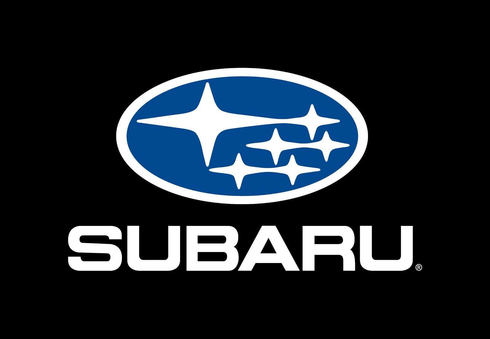 2020 Subaru Outback is techy and turbocharged  msncom