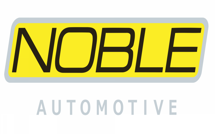 Noble Emblem