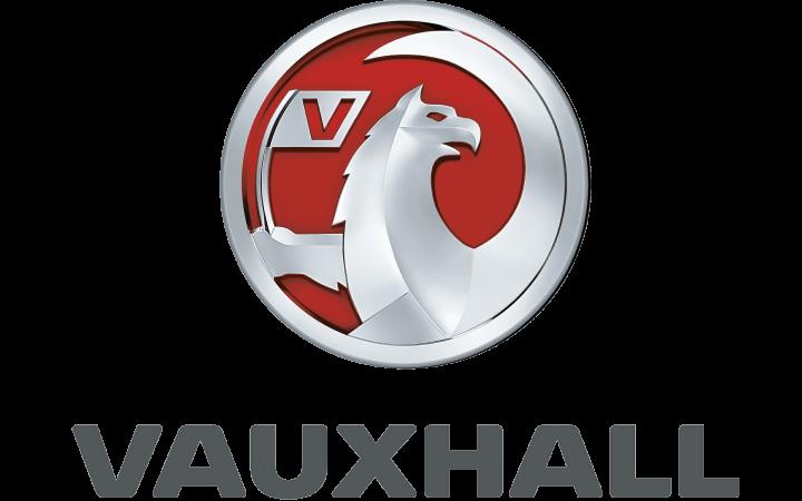 Vauxhall Logo-2009